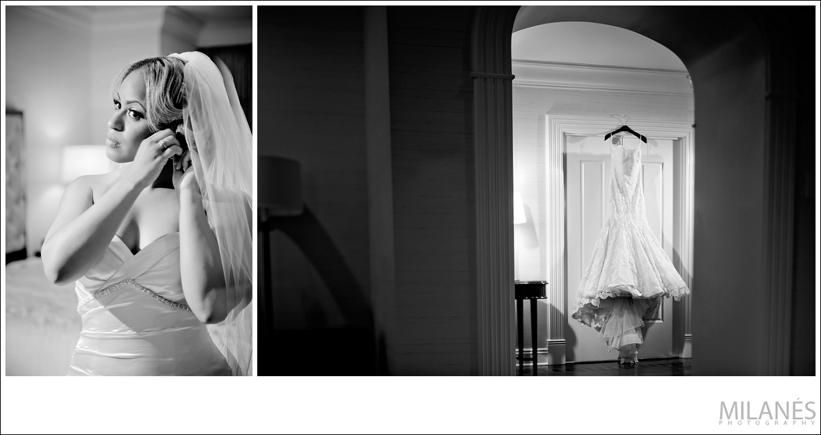 bride_getting_ready_dress_veil_earrings_mirror_smile