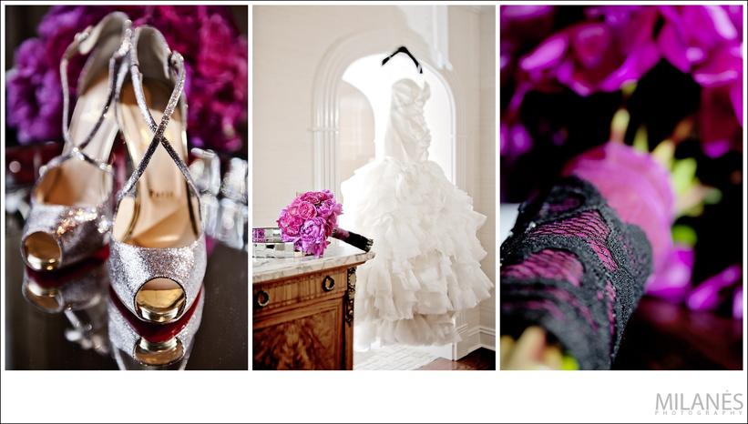 wedding_day_fashion_ideas_christian_loubitins