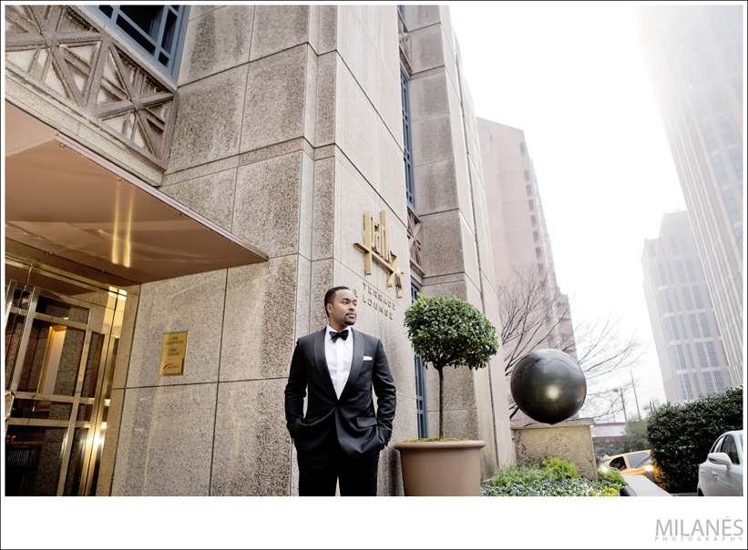 groom_portrait_chris_nelson_outside_four_seasons_atlanta_modern_gent