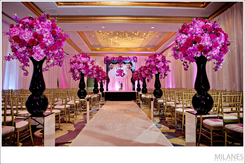 ceremony_decor_ideas_ellyb_events_andy_beach_wedding