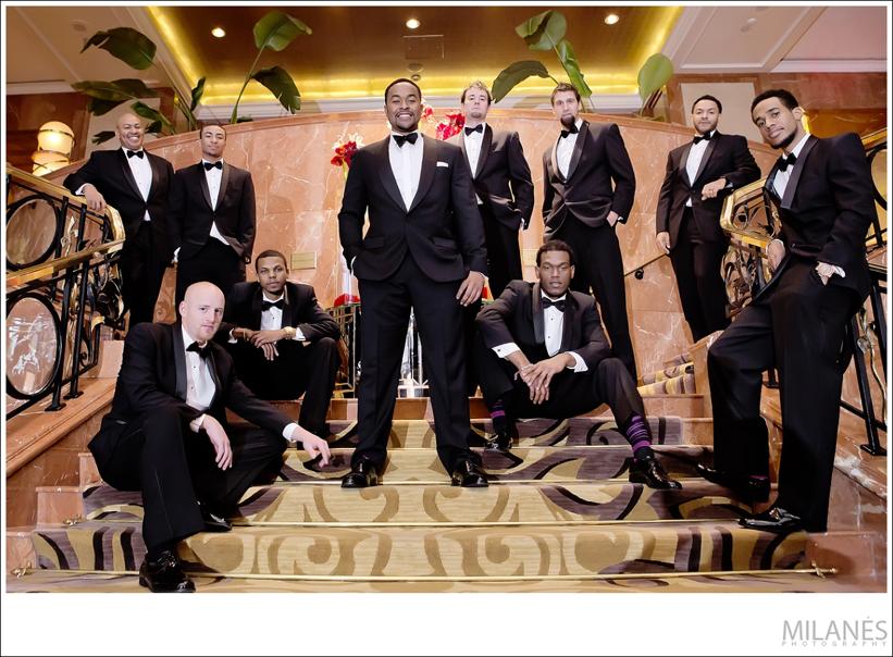 grooms_men_portrait_modern_formal_chris_nelson