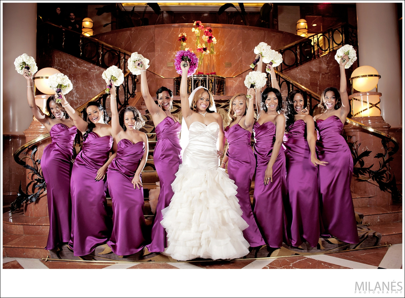 bridal_party_formal_modern