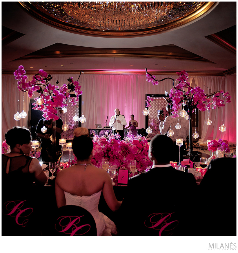 speeches_reception_head_table