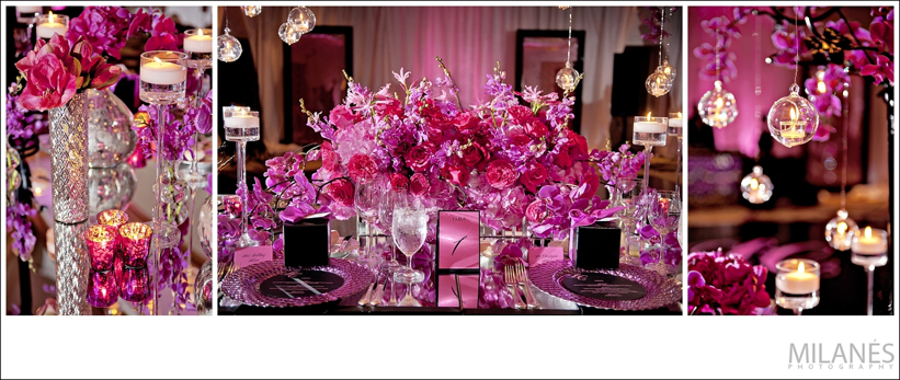 reception_room_decor_ideas_ellyb_events_andy_beach