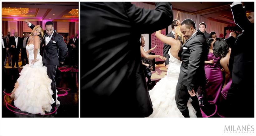 first_dance_reception