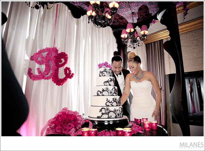 reception_room_decor_ideas_ellyb_events_andy_beach_cake_altar