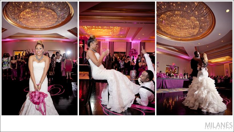 reception_flower_toss_garter_dance