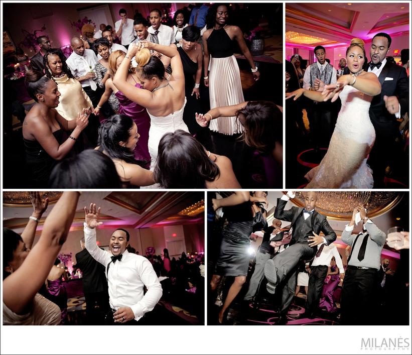 reception_party_dance