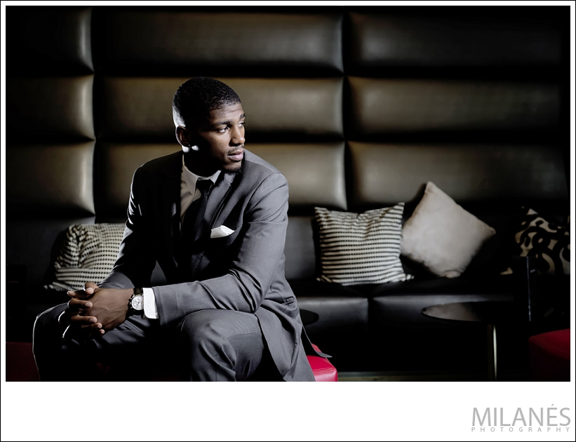 wedding_groom_portrait_modern_creative_suit