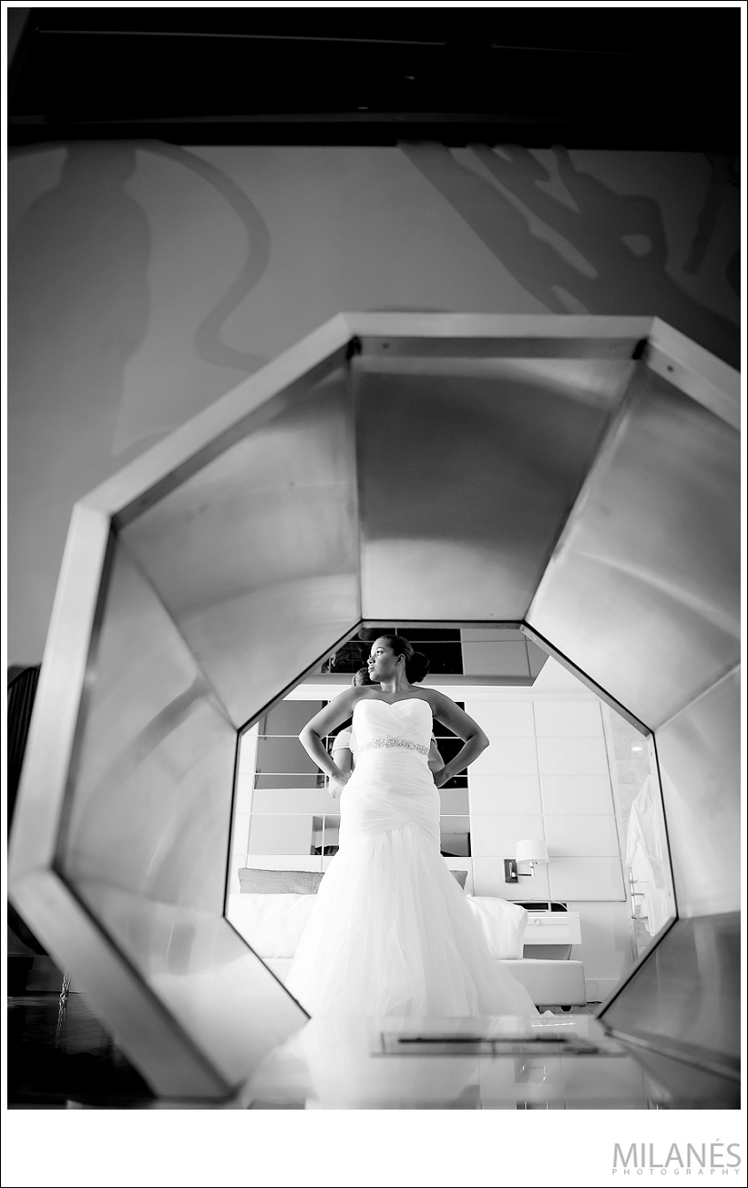 wedding_bride_dress_modern_creative_black_white