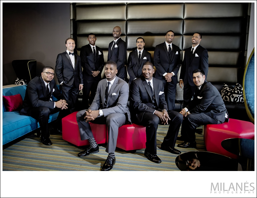 wedding_groom_party_suits_modern_creative