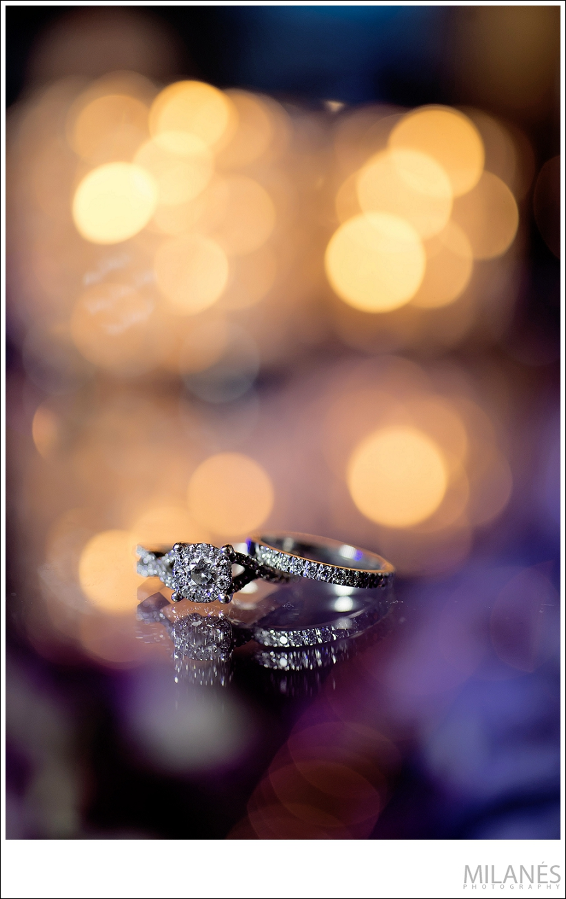 wedding_rings_diamond_modern_creative
