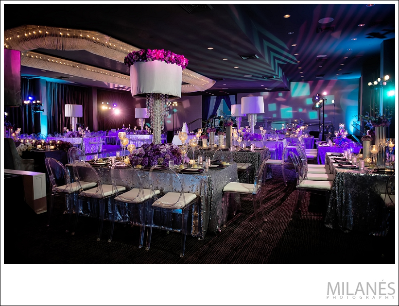 wedding_reception_room_ideas_decor_extravagant