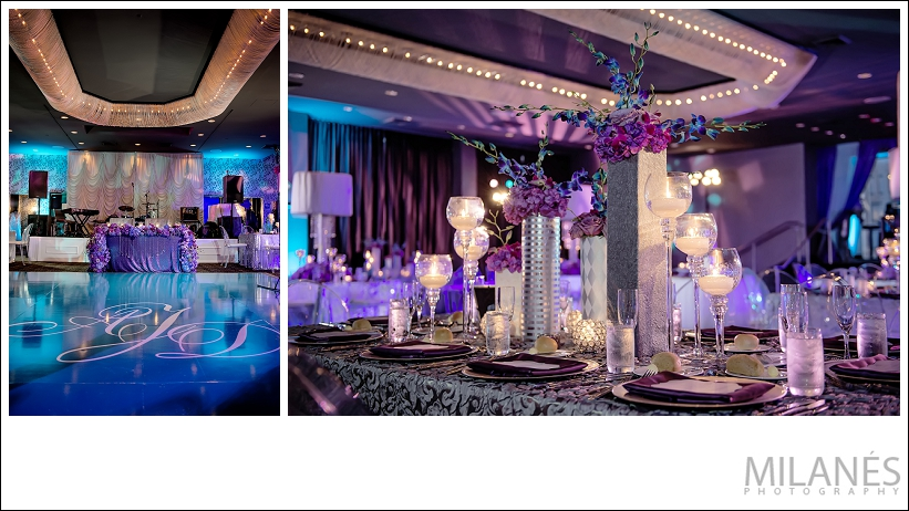 wedding_reception_room_decor_modern_creative_extravagant