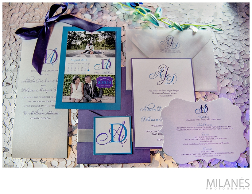 wedding_details_stationary-purple