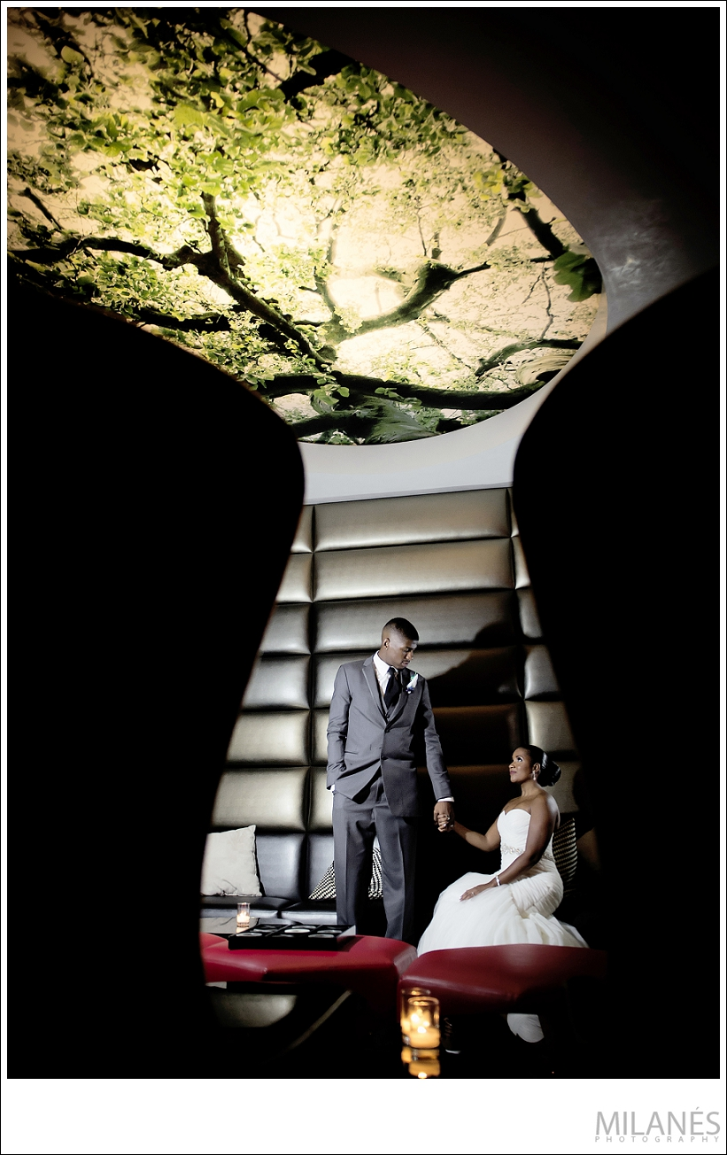 bride_groom_portrait_modern_creative_video_light_night_time