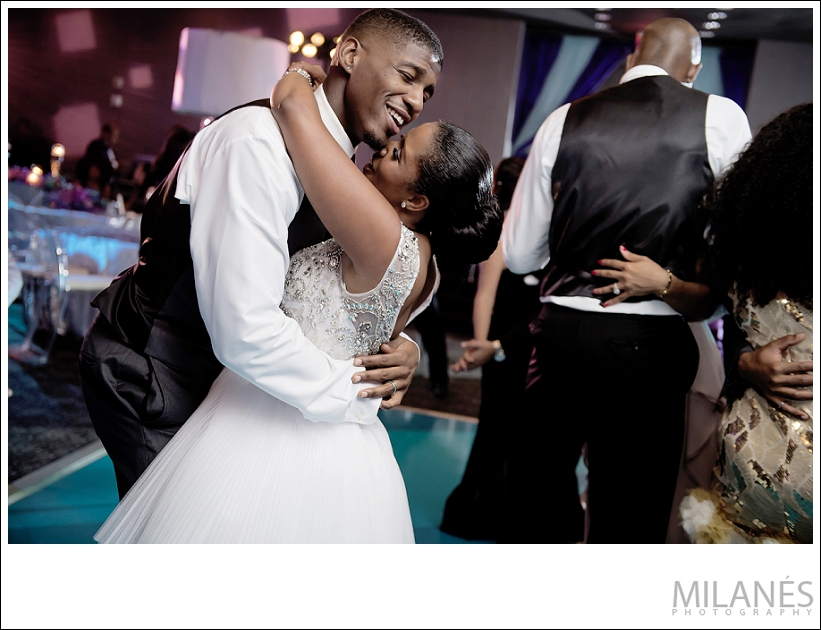 bride_groom_dance_hug_reception