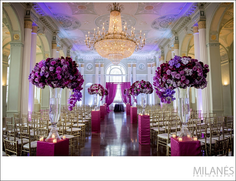 wedding_reception_beautiful_flowers_alter_chandelier_ideas