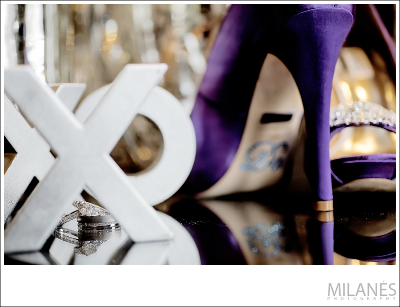 wedding_details_shoes_purple_ideas