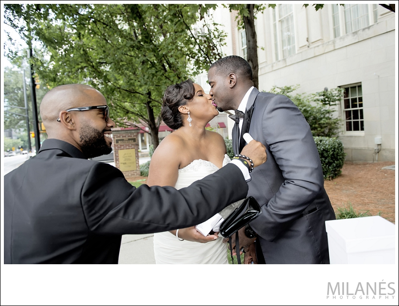 Biltmore_Atlanta_Wedding_Milanes_Photography0006
