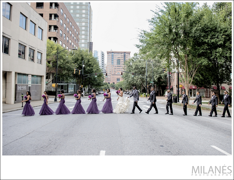 wedding_party_bride_groom_city_crosswalk_ideas