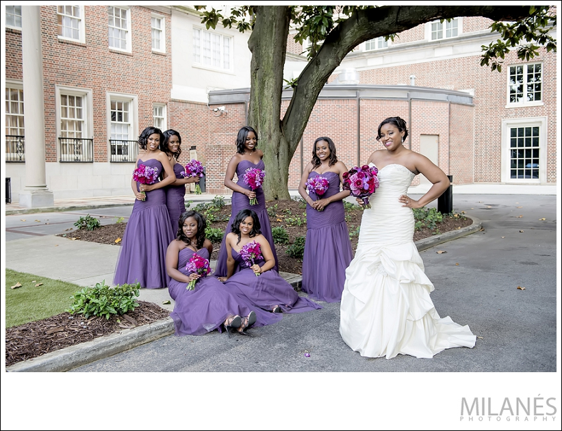 wedding_bride_bridal_party_purple_dress_city_ideas