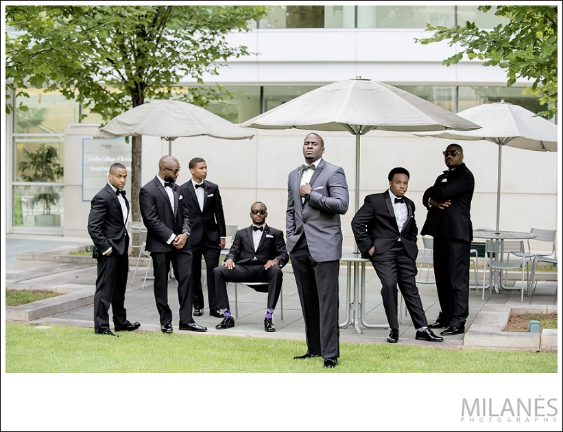 Biltmore_Atlanta_Wedding_Milanes_Photography0013