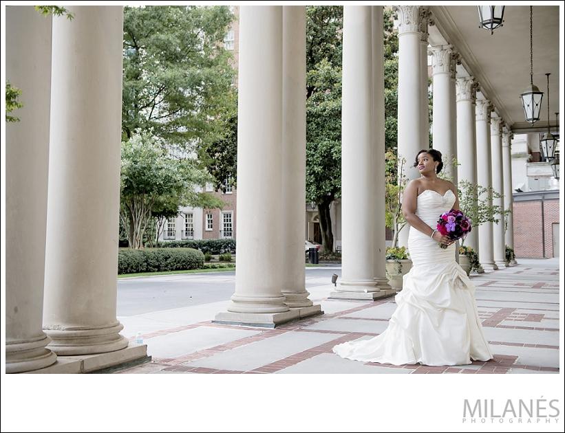 wedding_bride_dress_city_modern_creative_ideas