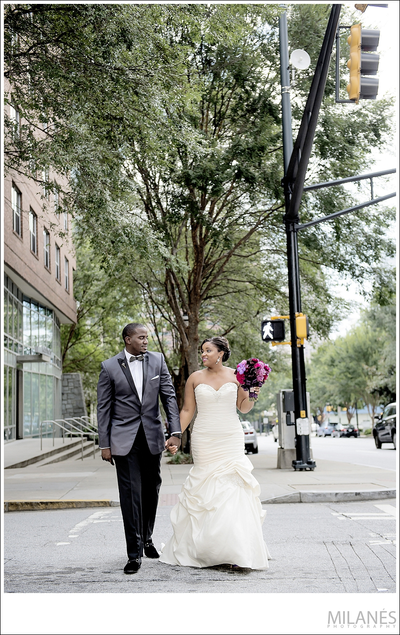 wedding_bride_groom_city_street_crosswalk_ideas