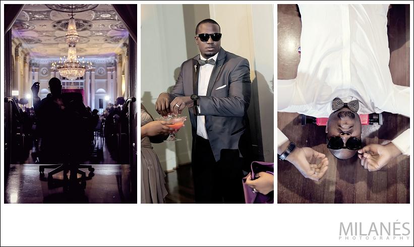 wedding_reception_groom_modern_sunglasses__ideas