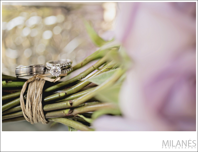 wedding_details_diamond_rings_flower_boquette_creative_ideas