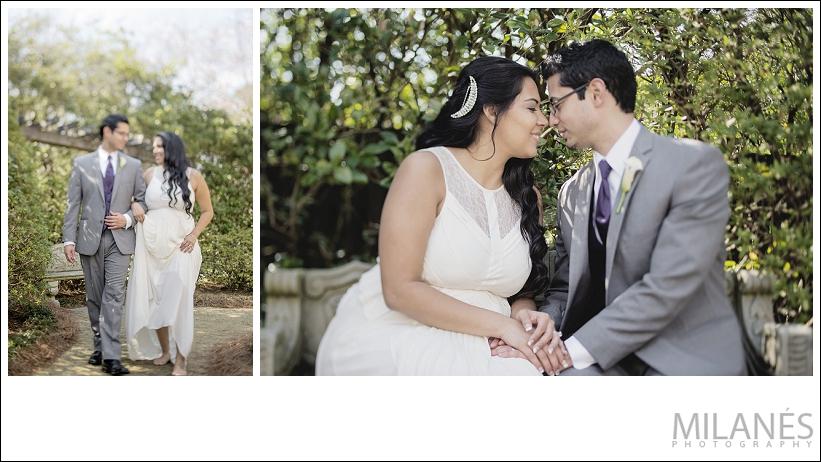 wedding_bride_groom_walking_sitting_together_portrait_beautiful_creative_outside_city_park_ideas