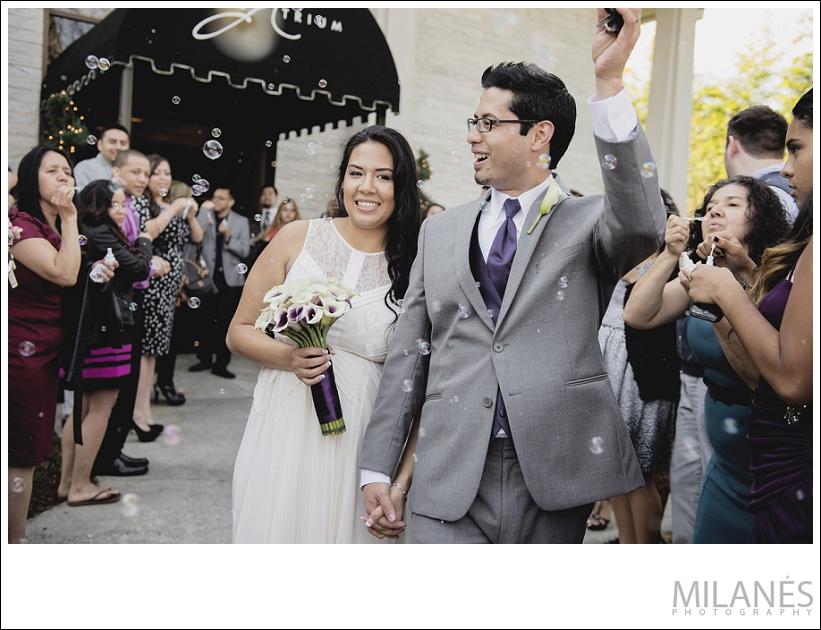 wedding_bride_groom_exit_bubbles_creative_modern_city_ideas