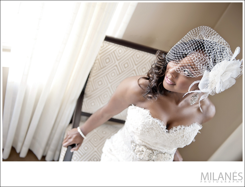 wedding_bride_portrait_white_dress_veil_looking_out_window_beautiful_creative_modern_ideas