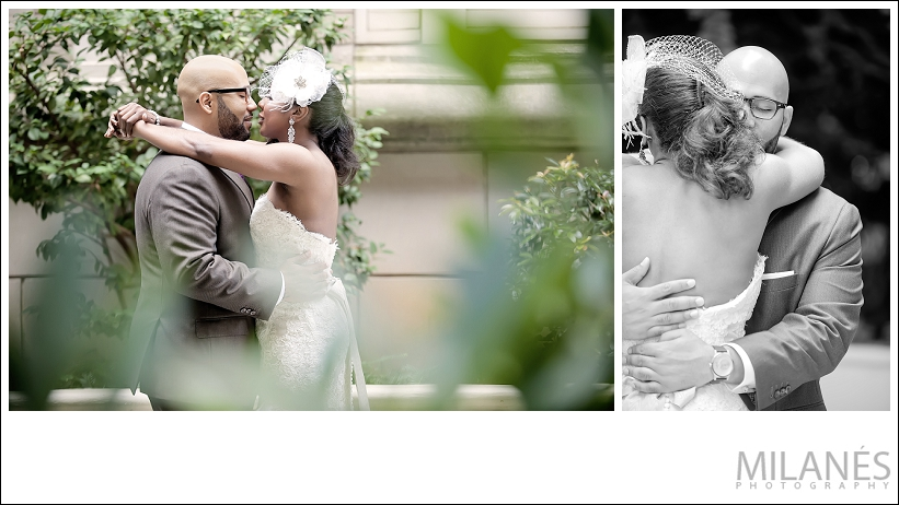 wedding_bride_groom_portrait_going_for_kiss_hugging_outisde_city_beautiful_creative_modern_ideas