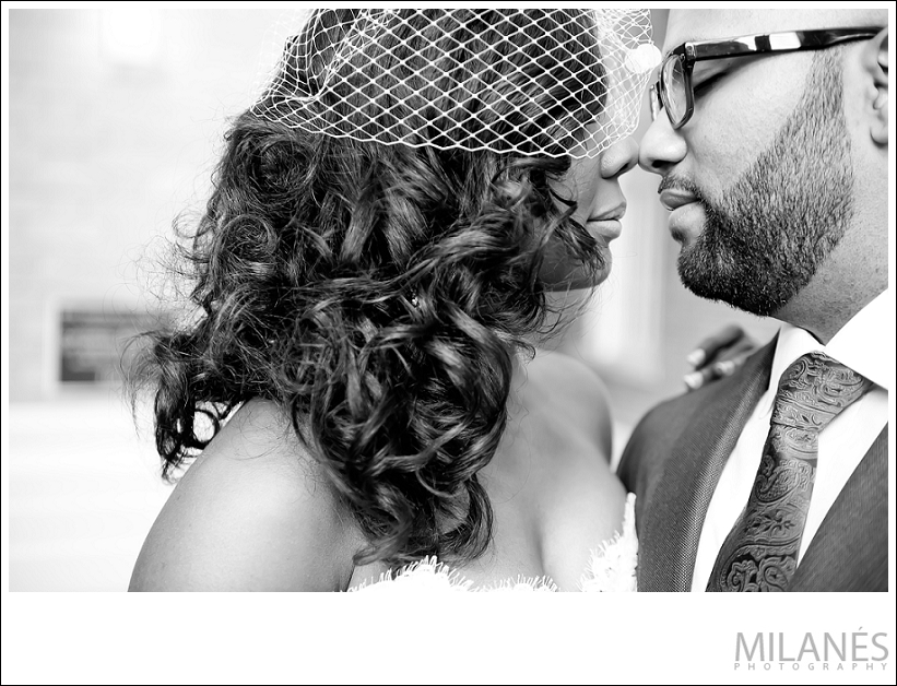 wedding_bride_groom_portrait_black_white_beautiful_creative_modern_ideas