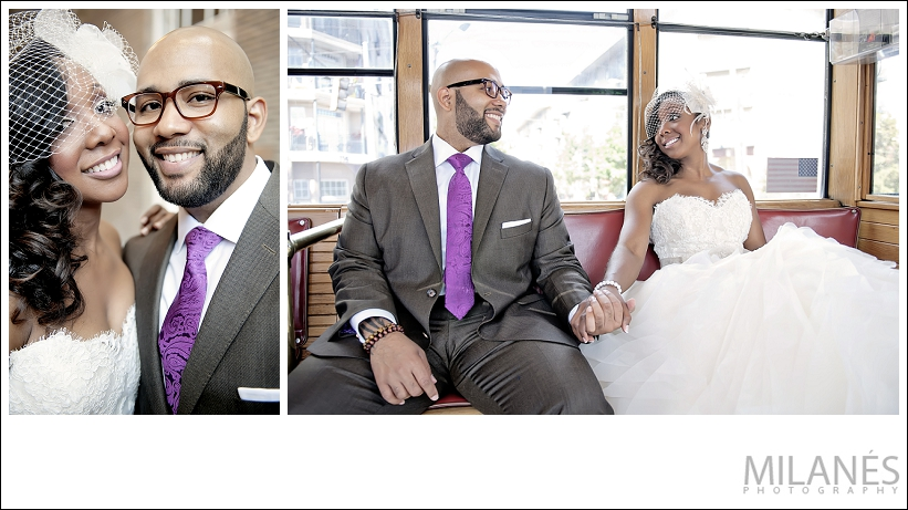 wedding_bride_groom_portrait_sitting_cuddle_together_hold_hands_white_purple_red_beautiful_creative_modern_ideas